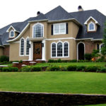 cheap_exterior_home